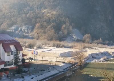 Šavnik, Črna Gora